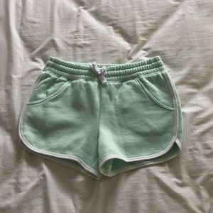 Other - Cute little shorts